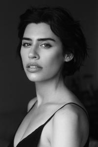 Roser Tapias actriz